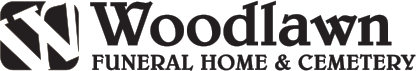 Woodlawn Funeral Home & Cemetery